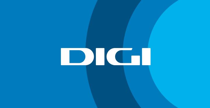 DIGI | Fibra y móvil #DeVerdadSinTrucos